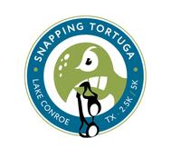 Snapping Tortuga Open Water Swim - Willis, TX - cb1da02a-d823-4c2b-bf72-152b550a37e6.png