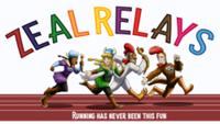 Zeal Relays - Phoenix, AZ - race65349-logo.bBMigz.png