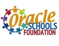 Oracle Schools Foundation Triathlon FUNdraiser - Tucson, AZ - race66729-logo.bBX104.png