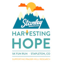 4th Annual Stanley Harvesting Hope 5K - Denver, CO - race68402-logo.bB0nPj.png