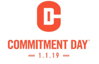 Life Time Commitment Day 5k - Westminster, CO - race68394-logo.bB0ms2.png