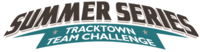 TrackTown Team Challenge 4-mile Road Race - Eugene, OR - 384416aa-8228-483f-9d43-0016dbe906ba.png