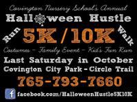Halloween Hustle 5K/10K - Covington, IN - fcee205c-d4c4-42a5-946a-4559be906ea0.jpg