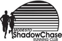 ShadowChase Running Club Annual Awards Banquet 2019 - Modesto, CA - 71da55ce-08b4-4c72-948a-894ab71a2a23.jpg