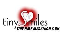 "The ""tiny"" Half, 10K 5K and Kids' Run - Galt, CA - 47d6ff10-9acb-46cf-a001-9ed608e2ab26.jpg"