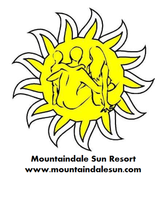 SunFest Run The Trails Challenge - North Plains, OR - c00d572b-5993-46f3-a060-e97e15c49fa8.png