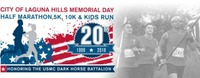 2019 City of Laguna Hills Memorial Day Half Marathon, 5K, 10K & Kids Run - Laguna Hills, CA - 59019bba-7d57-4ef8-bceb-66affaf67192.jpg