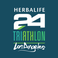 Herbalife24 Triathlon Los Angeles - Venice, CA - f1c091b7-ee83-4cdb-83d1-36d8088db462.png