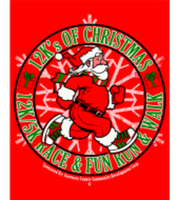 Great Guernsey Trail 12Ks of Christmas - Lore City, OH - race51576-logo.bDT8Ik.png