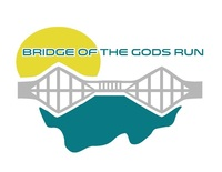2016 Bridge of the Gods Half Marathon and 5K/10K - Cascade Locks, OR - b3310b64-682e-4f69-8b5b-4f5c4b0caaac.jpg