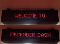 TRRC December Dash - Maumee, OH - race68372-logo.bB0iag.png