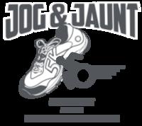 Jog & Jaunt 5K - Toledo, OH - race57051-logo.bB0h0f.png
