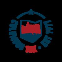 AEP Ohio Columbus 10K presented by RUNOHIO - Columbus, OH - race6290-logo.bBVLYA.png