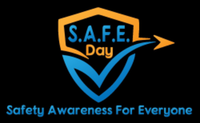 S.A.F.E. Day Fun Run - Sarasota, FL - race68312-logo.bB0iC4.png