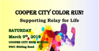 Cooper City Founder's Day Color Run - Cooper City, FL - race68337-logo.bBZYmh.png