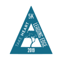 Leading Edge Take Heart 5k - Lakeland, FL - race68339-logo.bCKt6u.png