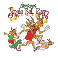 Navarre Jingle Bell Run - Navarre, FL - race68283-logo.bB2iht.png