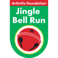 Jingle Bell Run - Tampa - Tampa, FL - 62727085-f5d7-42f9-b1f9-c3aa722170dc.png