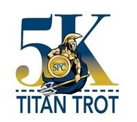 SPC Titan Trot 5K 2019 - Clearwater, FL - 6471bd9f-228f-440a-928a-4ea4ead7ee5d.jpg