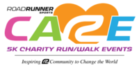 2nd Annual PoVa 5K Run/Walk - San Diego, CA - RR-Care_Image.png