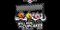 Will Run For Cupcakes 5K, 10K, 13.1  -Phoenix - Phoenix, AZ - https_3A_2F_2Fcdn.evbuc.com_2Fimages_2F51405337_2F184961650433_2F1_2Foriginal.jpg