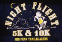 Night Flight Trail Run - Mifflinburg, PA - race46440-logo.bAl0SL.png