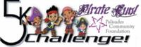 Palisades Community Foundation 5K Challenge - Kintnersville, PA - race59295-logo.bAQBEp.png