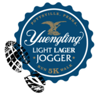 Yuengling Light Lager Jogger 5k - Vendor Registration - Pottsville, PA - race67462-logo.bBTTmn.png