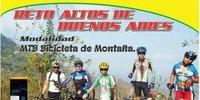 CUARTO  RETO BUENOS AIRES LA CONQUISTA . - La Jagua De Ibirico, cesar - https_3A_2F_2Fcdn.evbuc.com_2Fimages_2F51715239_2F278562068823_2F1_2Foriginal.jpg