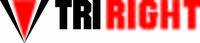 Team Tri Right Membership 2019 - Homer Glen, IL - 8c4d5c90-b6f1-42fe-9a14-8a3bb8a6b8f2.jpg