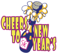 Cheers to New Year's - Itasca, IL - race68453-logo.bB0JaF.png