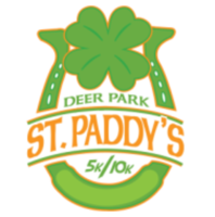 Deer Park St. Paddy's 5K & 10K Run/Walk - Deer Park, IL - race6189-logo.byC8t2.png