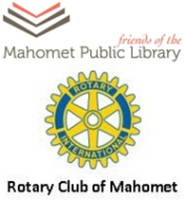 Run for the Library - Mahomet, IL - race54089-logo.bAlVlA.png