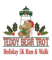 Teddy Bear Trot 2018 - Edgartown, MA - 0dea9ea7-4737-4536-bd95-674e7e3f2b43.jpg