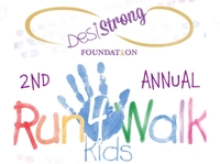 Run Walk 4 Kids - Rancho Mirage, CA - Screenshot_20181028-223711_Chrome.jpg