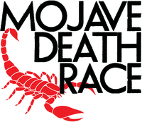 Mojave Death Race - Primm, NV - Mojave_Death_Race_Logo_with_Scorpion__1_.jpg