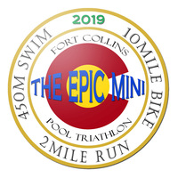 The Epic Mini Triathlon - Fort Collins, CO - epic-mini-logo-4-edit-3_copy_copy.jpg