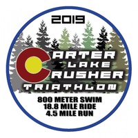 The Carter Lake Crusher Triathlon - Berthoud, CO - carter-lake-crusher-logo-website.jpg