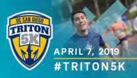 Triton 5K - San Diego, CA - T5k_19_button_03.jpg