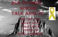 Run to Fight Suicide  - Shiprock, NM - Run_to_Fight_Shirt.jpg
