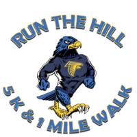 RUN THE HILL 2ND ANNUAL 5K & 1 MILE FUN WALK - Henderson, NV - 610c6dbb-e99e-4be7-94e4-fefdb10844ea.png