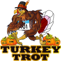 Turkey Trot  13.1/10k/5k/1k Remote-Run - East Elena, MT - bb8141c0-72e5-4054-857e-3dfab5169dba.png