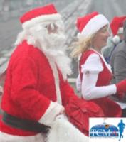 Santa Runs Tacoma - Tacoma, WA - race68612-logo.bB2D2K.png