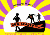 Run Scared - Seattle, WA - race58551-logo.bAQbTz.png