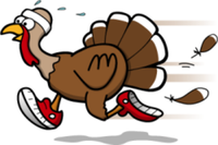 Murrayhill Turkey Trot 5k Run and Walk - Beaverton, OR - race68615-logo.bB2EPf.png