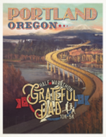 Grateful Dad Half Marathon / 10K / 5K - Portland, OR - race68713-logo.bB3j5v.png