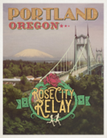 Rose City Relay - Portland, OR - race68714-logo.bB3j-U.png