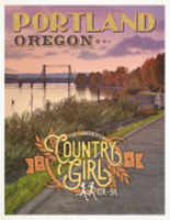Country Girl Half Marathon / 10K / 5K - Portland, OR - race68717-logo.bB3ktC.png