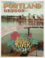 Roses on the River - Portland, OR - race68716-logo.bB3knS.png