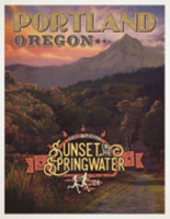 Sunset on the Springwater Half Marathon / 10K / 5K - Portland, OR - race68718-logo.bB3kDT.png